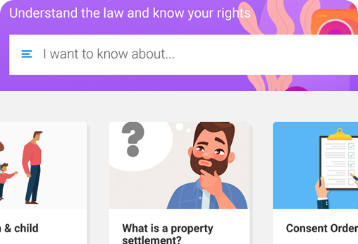 https://nolawyers.com.au/wp-content/uploads/2020/06/Legal-resources.png