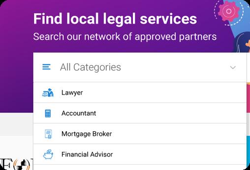 https://nolawyers.com.au/wp-content/uploads/2020/06/local-service.png