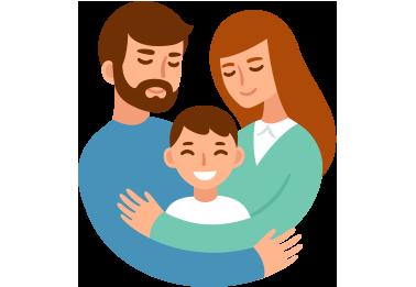 Parenting Arrangements
